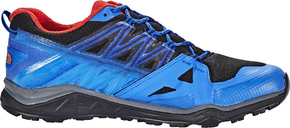 Les Chaussures De Hérisson Bleu Face Nord Pour Les Hommes Mzp3lVEAJ